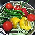 2011-0505-泰山輕健美油 (27).jpg