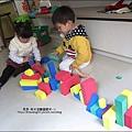 2010-1224-媽寶fun過聖誕節 (5).jpg