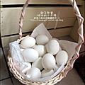 媽咪小太陽親子聚會-英國-復活節-2011-0411 (1)P01.jpg