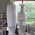 2010-0709-國際陶瓷藝術節 (49).jpg