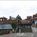 2010-0920-南投清境 (28).jpg