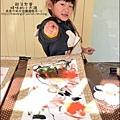 媽咪小太陽親子聚會-2010-1227-水墨大桔大利 (32).jpg