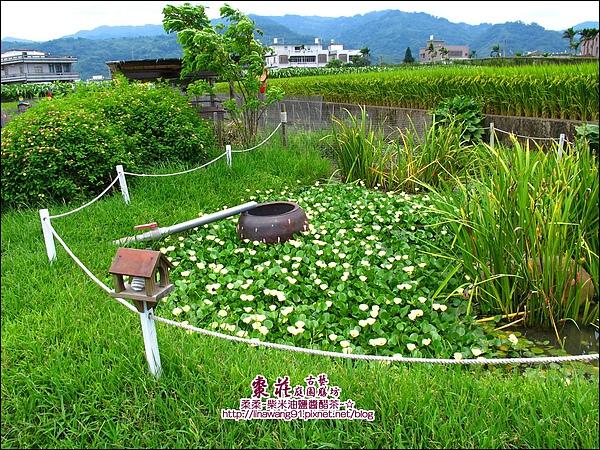 苗栗-公館-棗莊-2010-0702 (28).jpg