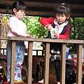 2011-0411-新竹新埔九芎湖-小太陽星期一幫 (1).jpg