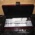 2010-0920-沐蘭台中館-水舞232房間 (13).jpg