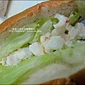 2011-0502-廚易有料沙拉-馬鈴薯沙拉-雞蛋沙拉 (12).jpg