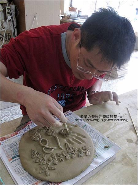2010-1213-南投-親手窯 (17).jpg
