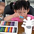2010-0709-國際陶瓷藝術節 (64)-筆筒彩繪.jpg