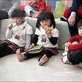 2010-1224-媽寶fun過聖誕節 (9).jpg