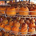 2010-1026~1102-新埔-衛味佳柿餅 (11).jpg