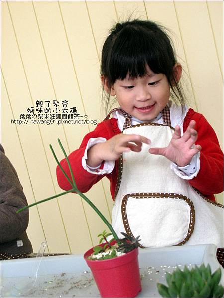 媽咪小太陽親子聚會-2011-0110-綠色-多肉植物 (18).jpg