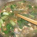 2011-0307-康寶香蟹南瓜-火腿蘑菇濃湯-可樂餅-親子丼 (11).jpg