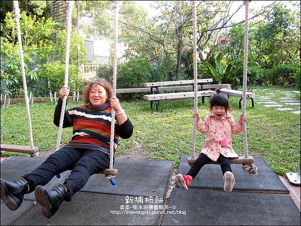 2010-1026~1102-新埔-金漢柿餅 (30).jpg