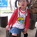 2011-0319-bossini衣服穿搭 (16).jpg