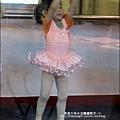 2011-0510-Yuki 3Y4M跳芭蕾舞 (1).jpg