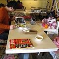 2011-0130-新竹-巷弄田園 (5).jpg