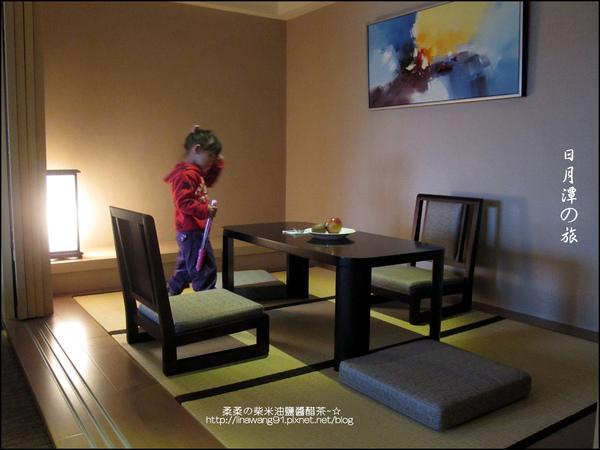 2010-1212&1213-日月潭大飯店.jpg