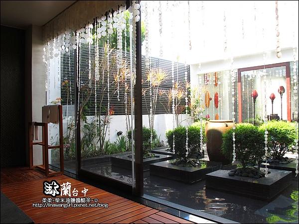 2010-0920-沐蘭台中館-水舞232房間 (22).jpg