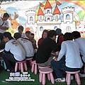 2010-1114-2010-銅鑼-杭菊芋頭節 (33).jpg