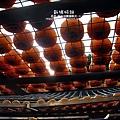 2010-1026~1102-新埔-金漢柿餅 (19).jpg