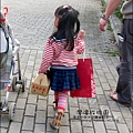 2011-0226-灣潭玫瑰草莓園 (56).jpg