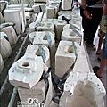 2010-0709-國際陶瓷藝術節 (45)-注漿.jpg