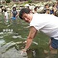2010-0710-北埔冷泉 (21).jpg
