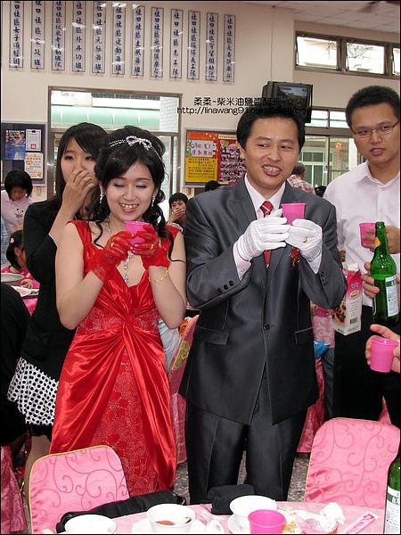 2010-0919-信長朋友-冰心冷燄婚禮 (12).jpg