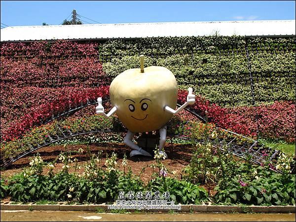 2010-0531-苗栗卓蘭-花露休閒農場 (30).jpg