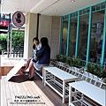 2010-0803-DAZZLING cafe' (38).jpg