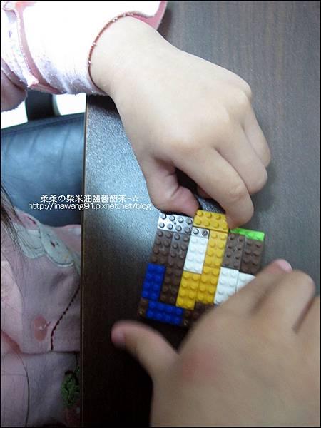 2010-1123-Yuki 2Y11M愛玩微積木 (3).jpg