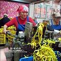 2010-1026~1102-新埔-衛味佳柿餅 (7).jpg