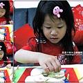 2011-0502-廚易有料沙拉-馬鈴薯沙拉-雞蛋沙拉 (30).jpg