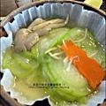 2010-0903-竹南-喫茶趣 (11).jpg