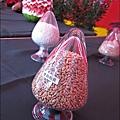 2010-1114-2010-銅鑼-杭菊芋頭節 (4).jpg