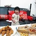 達美樂-海宴雙拼比薩 (13).jpg