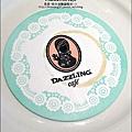 2010-0803-DAZZLING cafe' (26).jpg