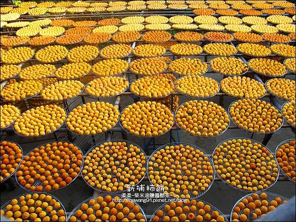 2010-1026~1102-新埔-衛味佳柿餅 (24).jpg