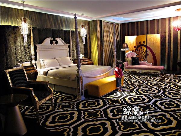 2010-0920-沐蘭台中館-水舞232房間 (2).jpg