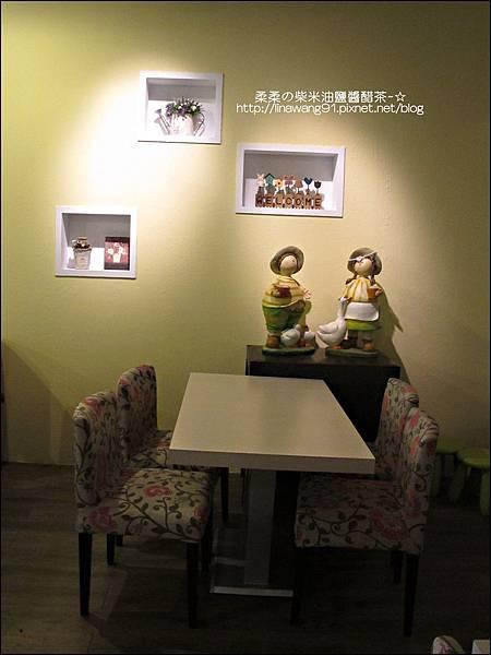 2011-0130-新竹-巷弄田園 (19).jpg