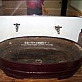 2011-0130-新竹-巷弄田園 (4).jpg