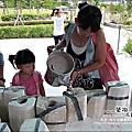 2010-0709-國際陶瓷藝術節 (46)-注漿.jpg