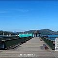 2010-1212-日月潭伊達紹 (12).jpg