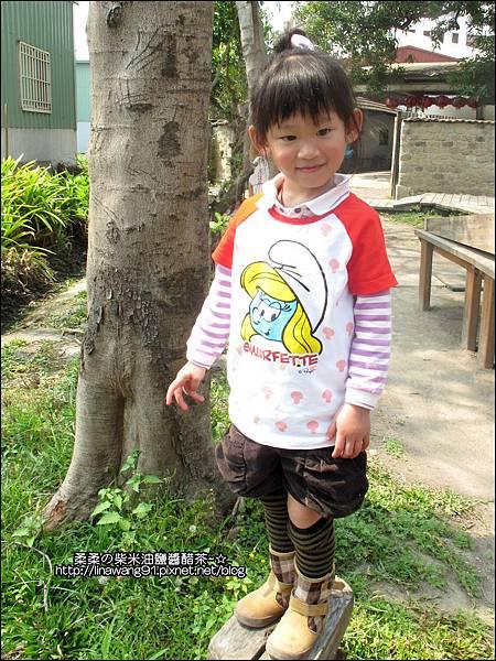 2011-0319-bossini衣服穿搭 (9).jpg