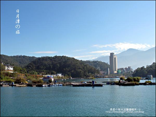 2010-1213-日月潭環湖自行車道 (6).jpg
