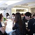 2010-0803-DAZZLING cafe' (34).jpg