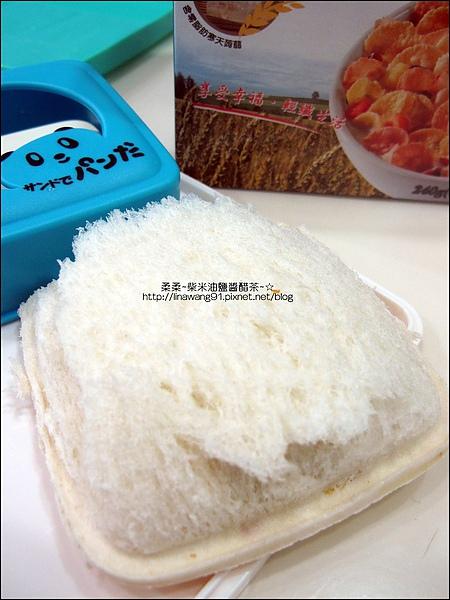 2010-1221-喜瑞爾-蔓越梅寒天蒟蒻綜合果麥 (13).jpg