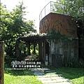 2010-0531-vilavilla山居印象農莊 (21).jpg