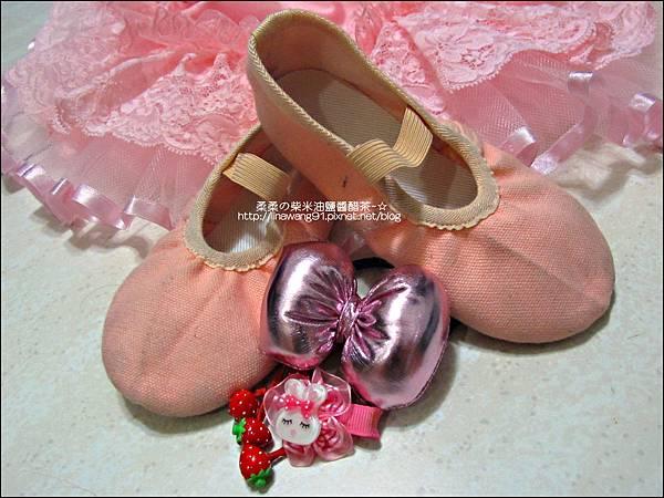 2011-0510-Yuki 3Y4M跳芭蕾舞 (5).jpg
