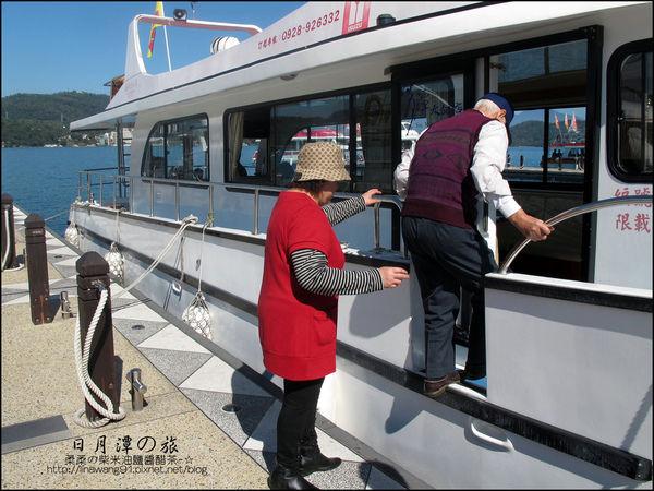 2010-1213-坐遊艇遊日月潭 (11).jpg